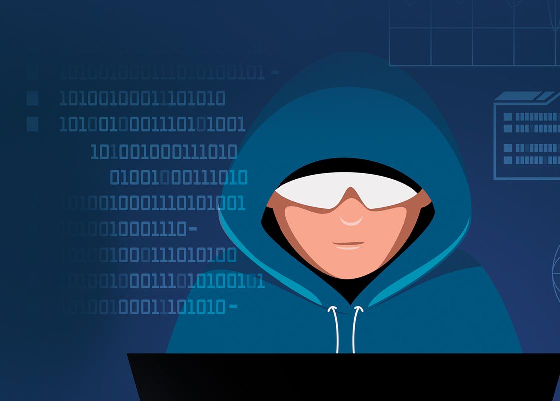 Réunion cybercriminalité