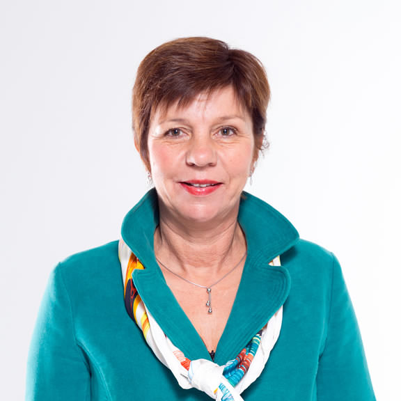 Marie Laure KOESSLER