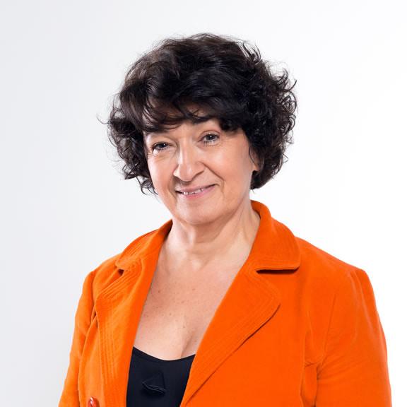 Myriam JOACHIM