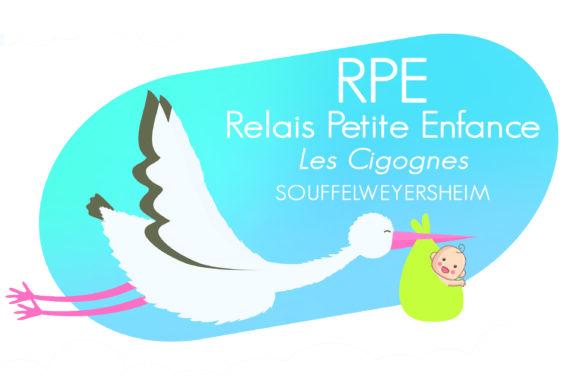 Relais Petite Enfance